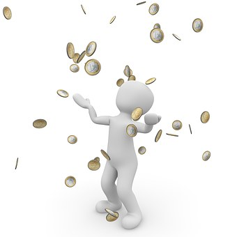 Co warto wiedzieć na temat oszczędzania i naszych finansów?