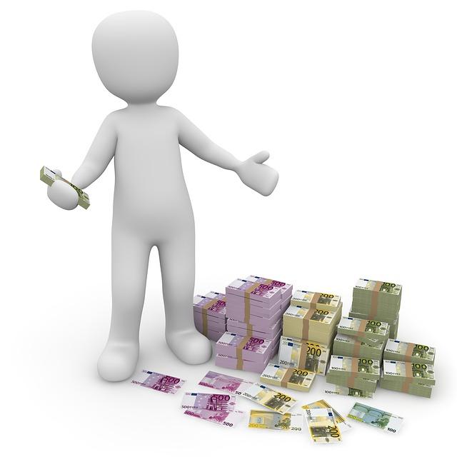 Strefa euro a nietypowe kraje, czyli kto korzysta, choć nie może, a kto może, a nie korzysta