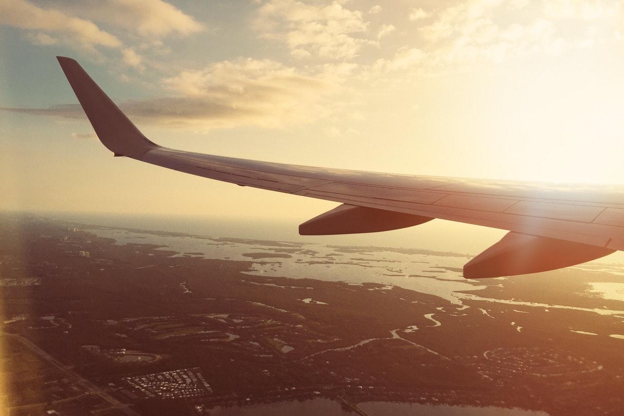 Tanie podróżowanie – jak zaoszczędzić na podróżach?