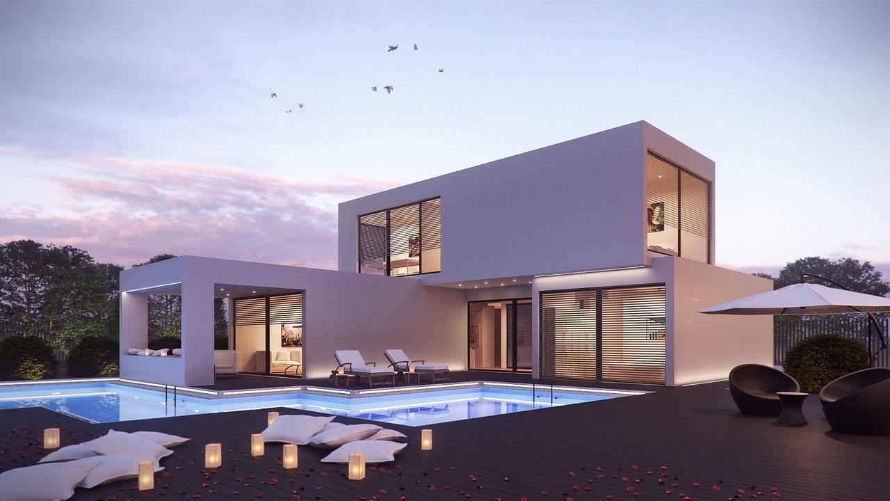 Zakup nieruchomości w Hiszpanii – czy warto i co trzeba wiedzieć przed podjęciem decyzji?